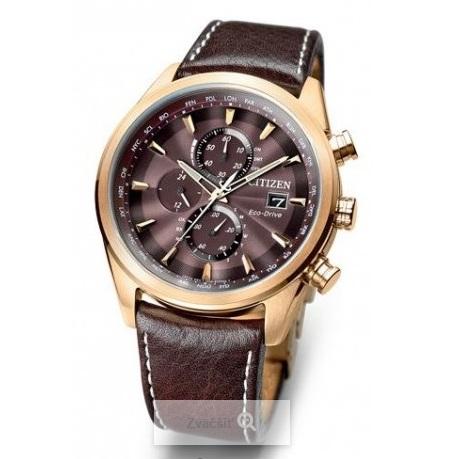 Hodinárstvo-hodinky Trnava Tesco EMILI 4544499c439